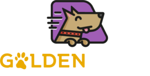 Goldenpaws Pet Transport